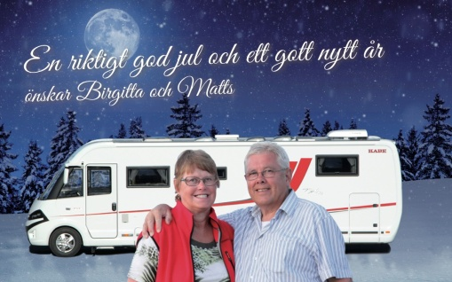 Jag & Birgitta Zarautz Biscyabukten sommaren 2013