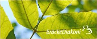 Nyhälsan Bräcke Diakoni