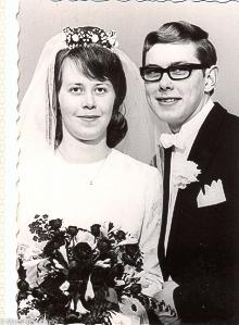 8 februari 1969