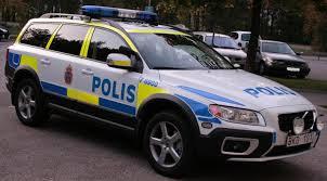 Vad kommer Polisen att kunna göra ?