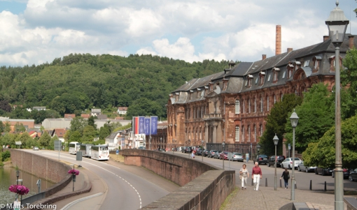 Kontor & fabrik