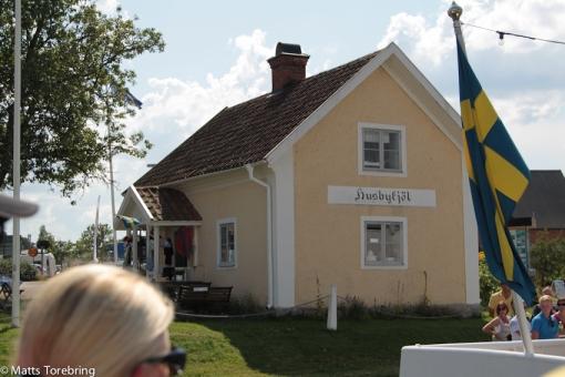 Många vill byta namn på Borensberg till som det hette på 1300- talet
