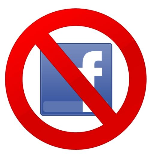 ban_facebook2