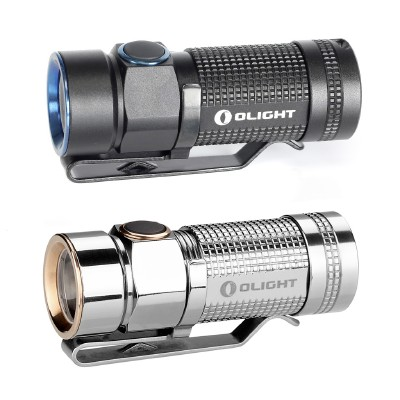 olight_s1_ti_black