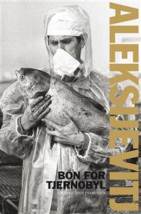 bon-for-tjernobyl