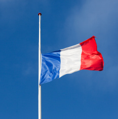 stock-photo-78886563-french-flag-half-mast-after-terror-attack-in-france
