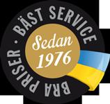 Sedan-1976