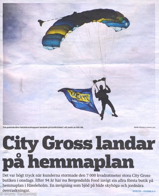 city-1