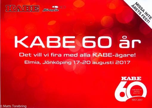 Kabe 6