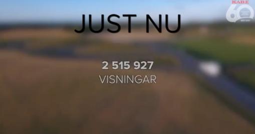 Skärmavbild 2017-08-20 kl. 13.04.34