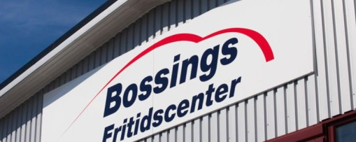 Banner-Bossings-Fritidscenter-02